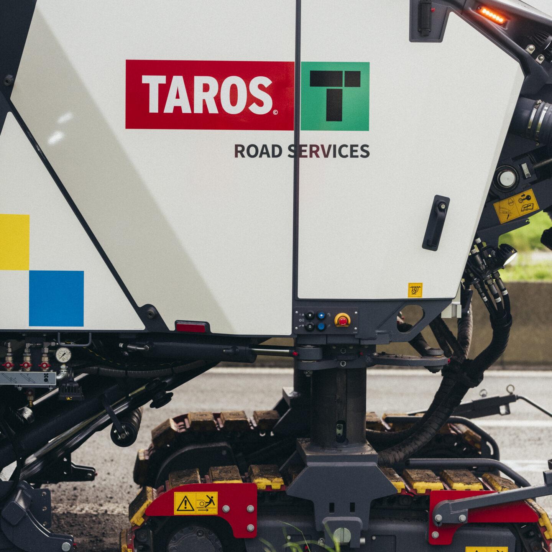 M Taros 148