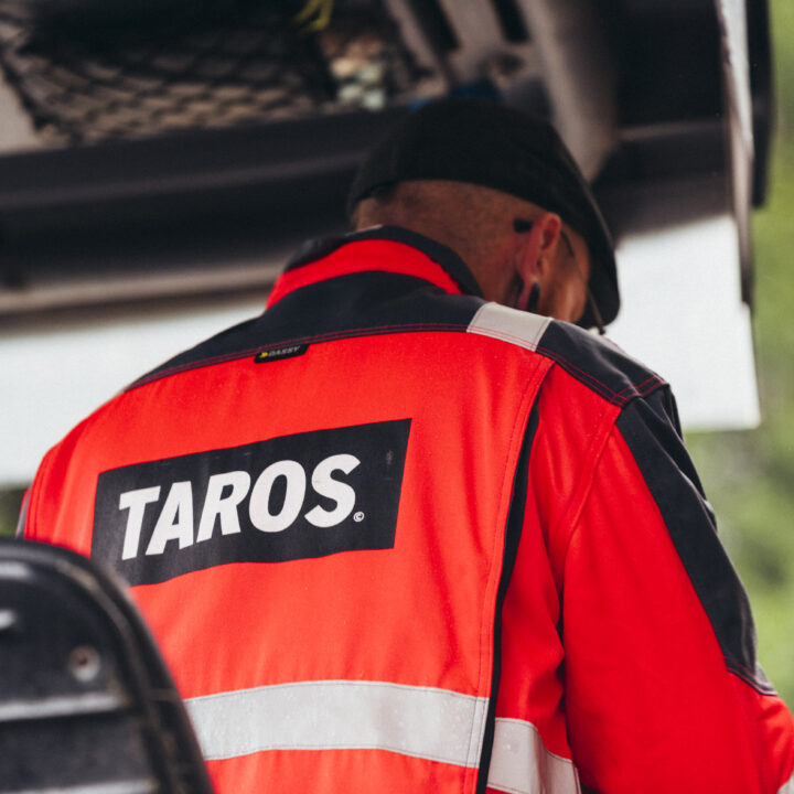 M Taros 10